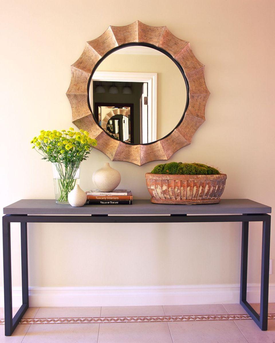 Kathryn Waltzer Interior Design